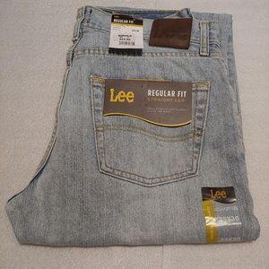 Lee jeans 011